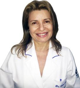 Dra.Cristina Ferreira